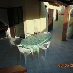 Casa Vacanze Villa Giada